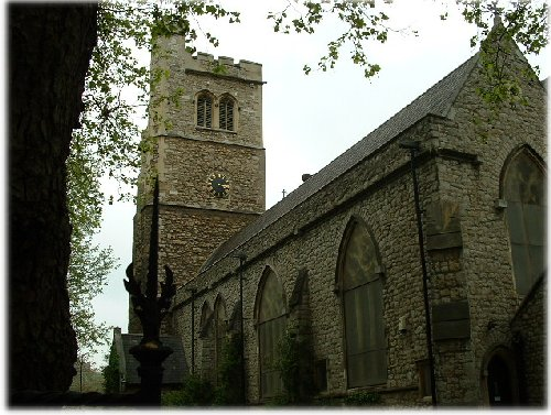 st_mary's_lambeth